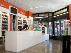 Farmacia Torre dopo restyling Visiva Group (1)