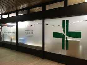 Farmacia Torre dopo restyling Visiva Group (12)