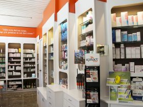 Farmacia Torre dopo restyling Visiva Group (4)