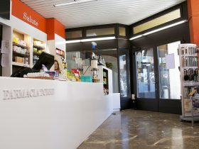 Farmacia Torre dopo restyling Visiva Group (6)
