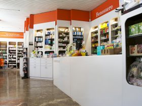 Farmacia Torre dopo restyling Visiva Group (7)