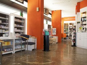 Farmacia Torre dopo restyling Visiva Group (8)