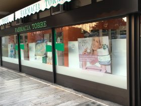 Farmacia Torre dopo restyling Visiva Group (9)