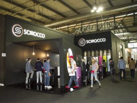 Scirocco (1)
