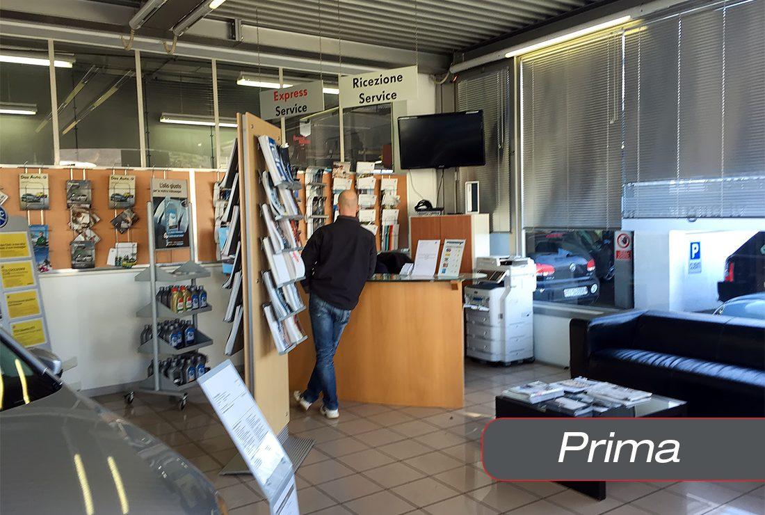 garage-weber-prima-1