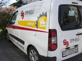 spinelli-3